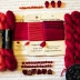 Red Thread Combo Pack