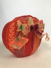 Whimsy and Grace-11921-Lyric's Pumpkin