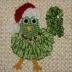 Senor Rooster