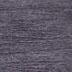 F3 - Dark Grey