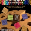Building Blocks by Stitch Play