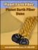 Planet Earth Fiber - Dune