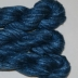 PPV-304-Blue-Yonder