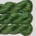 PPV-305-Green-Foliage