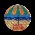 Hobe Sound Ornament